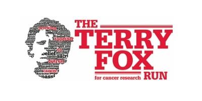 terry-fox-run-2013 (400x200)