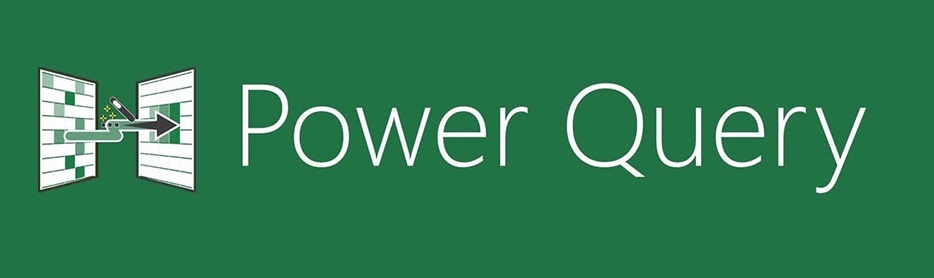 Power BI Consulting Services | Certified Experts | 1200+
