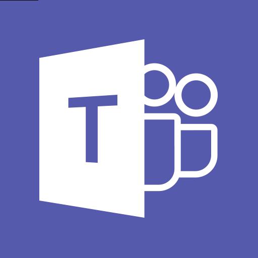 app-icon-ms-teams - Imaginet