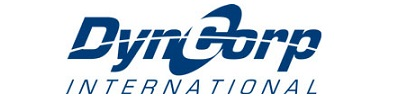 Dallas SharePoint Consulting Services - DynCorp International