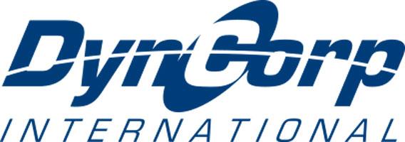 dyncorp-logo_568x200