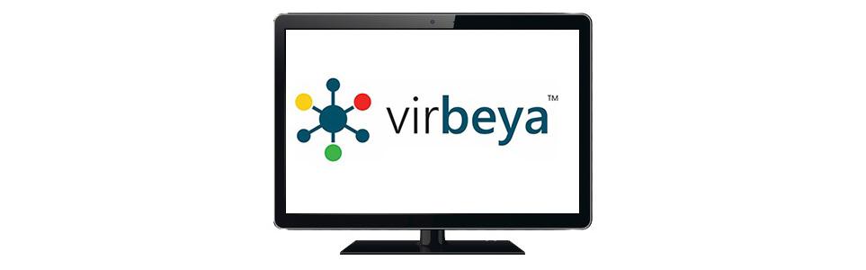 Virbeya Product Video