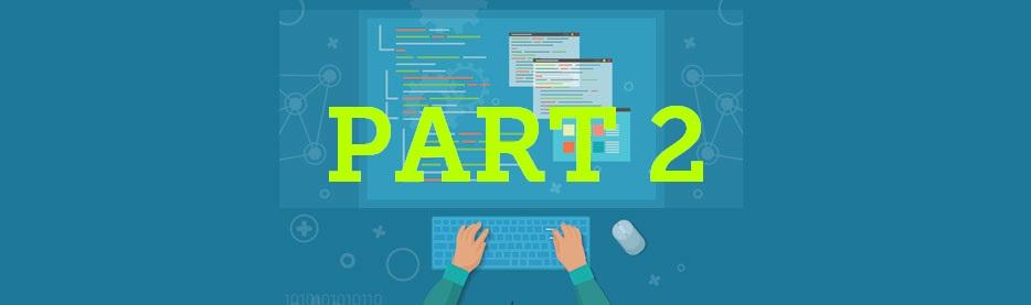 PART 2: Cross-Platform Mobile App Frameworks - Xamarin - Imaginet