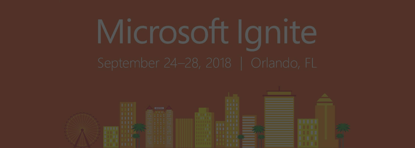 Top 5 Microsoft Ignite Announcements for SharePoint Online