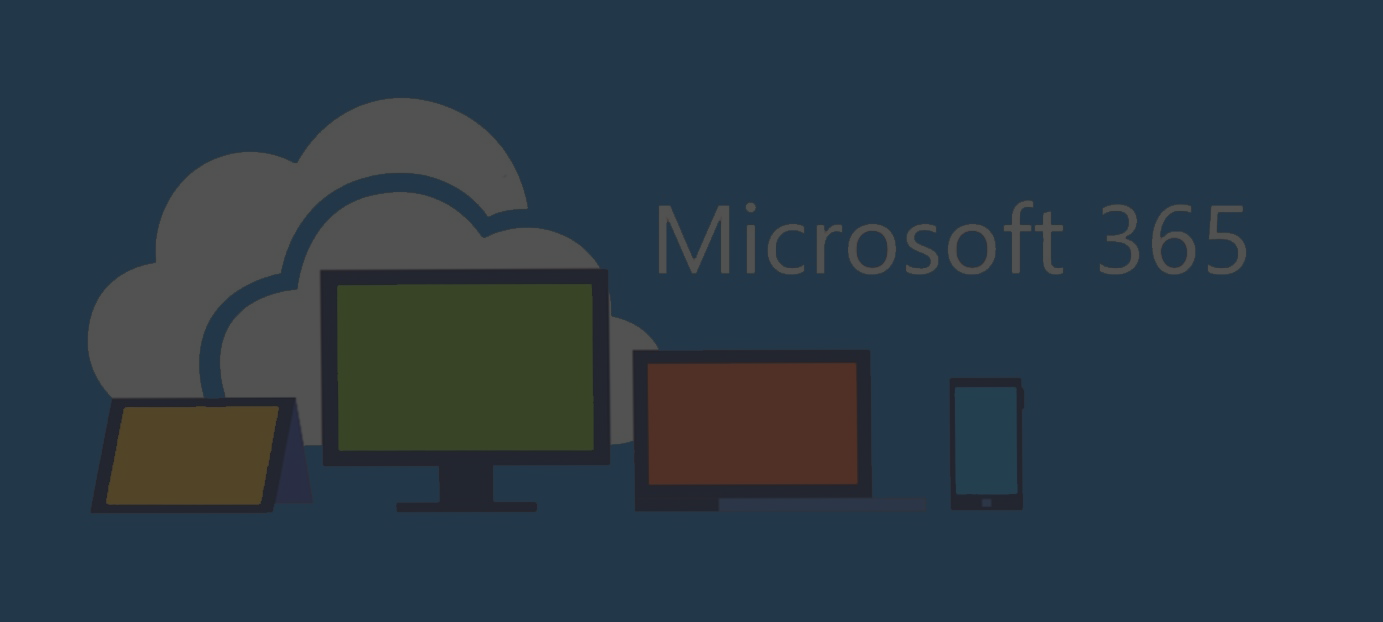 Free White Paper: Transforming Business Processes with Microsoft 365