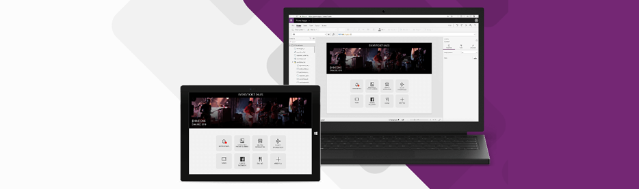 Top 8 Business Benefits of Microsoft PowerApps - Imaginet