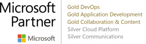 Imaginet's Azure DevOps Quick Start Services - Certified DevOps Consultants - Microsoft DevOps Gold Competency