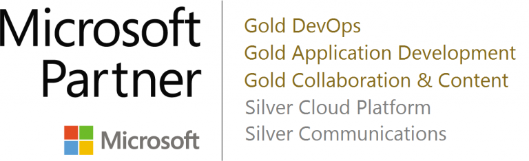 Azure DevOps Server Upgrade - Microsoft Gold Certified Partner
