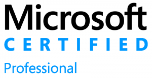 Imaginet's Azure DevOps Quick Start Services - Certified DevOps Consultants - Microsoft Certified Professional