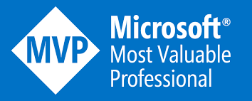 Azure DevOps Server Upgrade - Microsoft Most Valuable Profession MVP