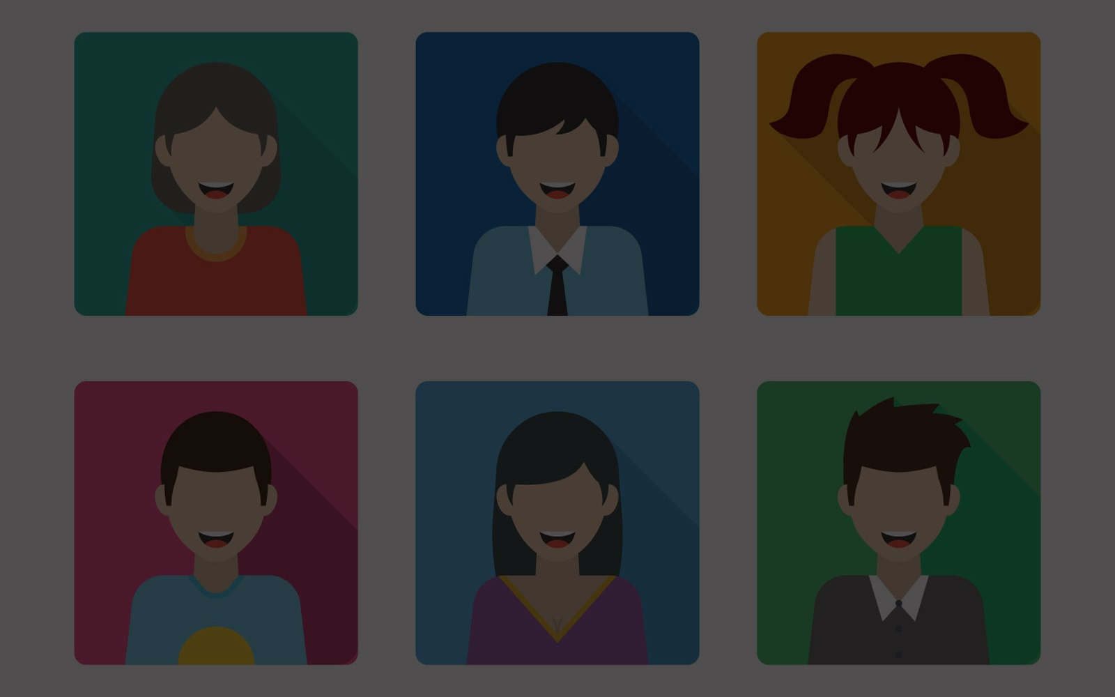 Putting Personas to Work: Aligning Cross-Functional Enterprise and B2B Teams