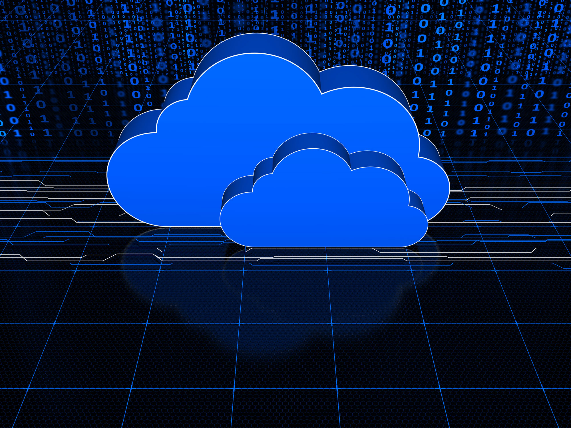 5 More Business Benefits of Microsoft Azure