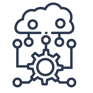 Microsoft AI Platform on Azure cloud